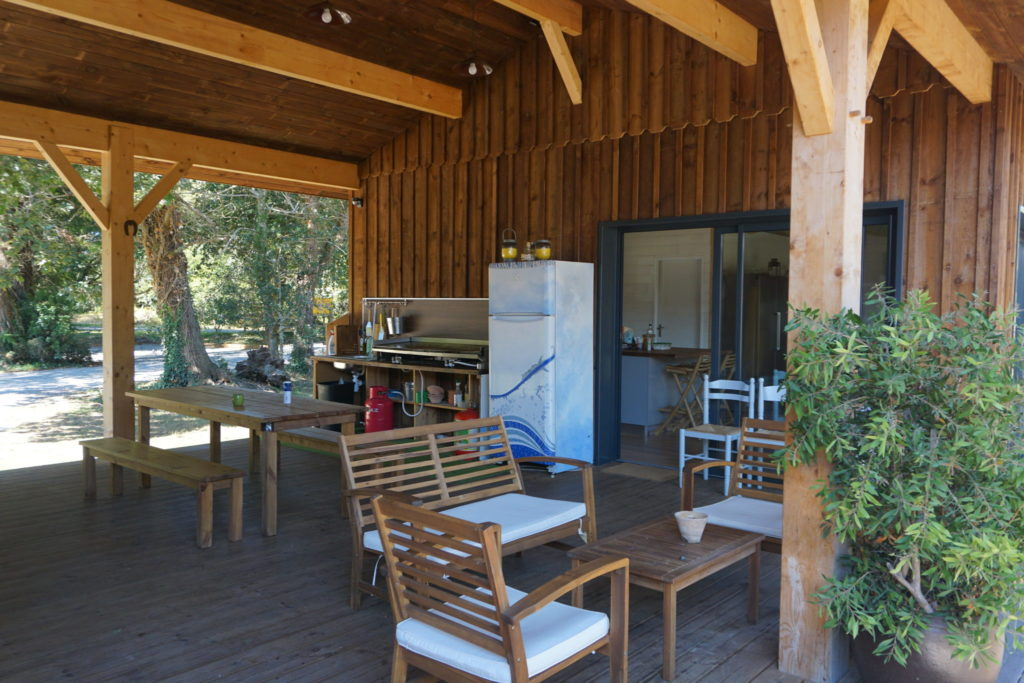 Nature Surf Camp_Landes Atlantique Sud (14)