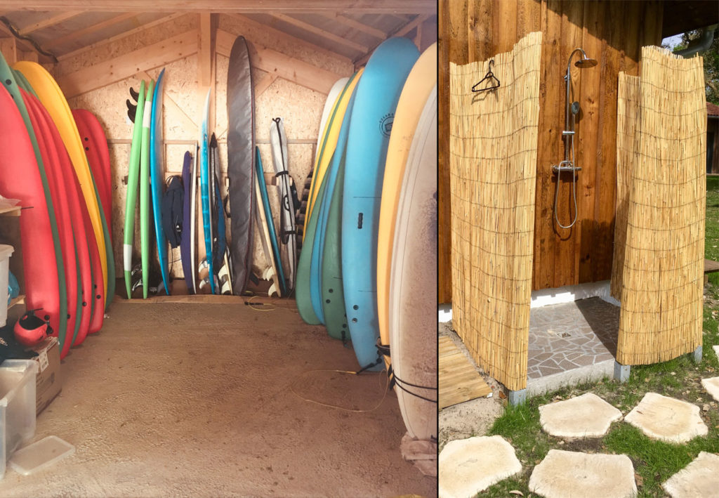 Nature Surf Camp_Landes Atlantique Sud