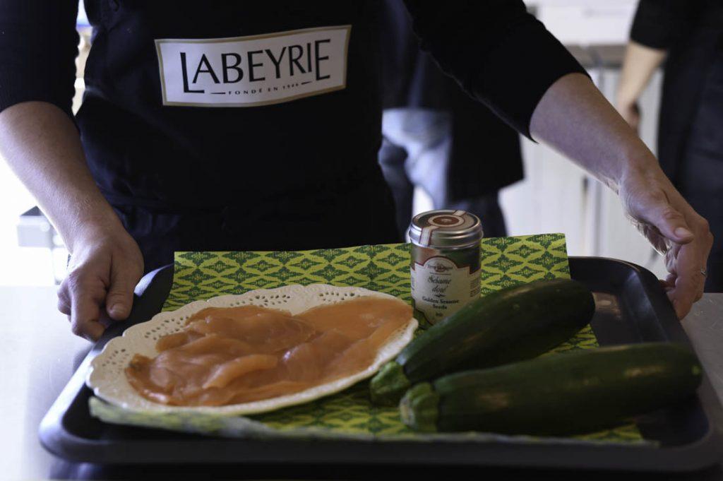 Boutique-Labeyrie-St-Geours-de-Maremne-OT Landes-Atlantique-Sud-1