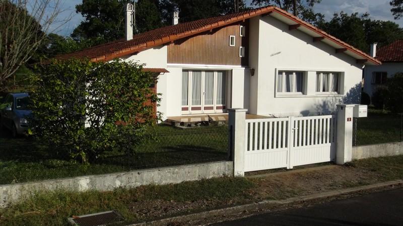 Lartigue maison 14