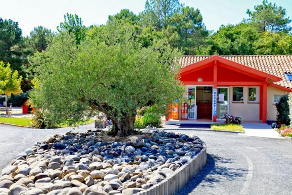 Camping-La-Cote-accueil-12