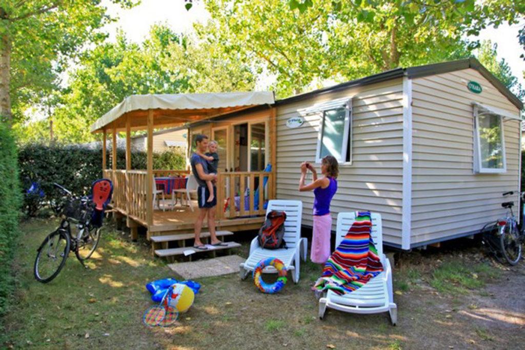 Camping-La-Cote-mobil-home-12