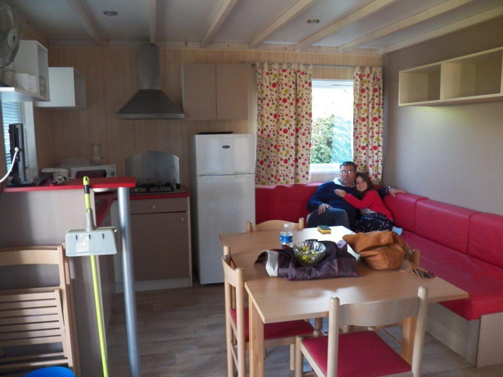 Camping-le-Moussaillon-a-Messanges-Landes-Atlantique-Sud–1-