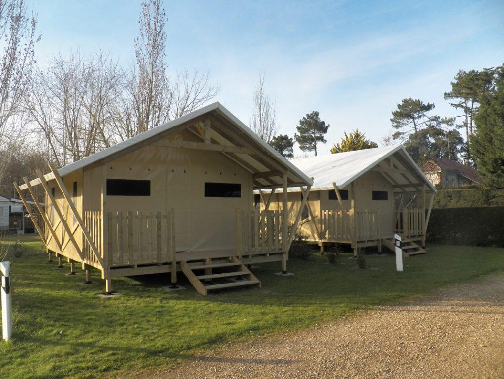 Camping-le-Moussaillon-a-Messanges-Landes-Atlantique-Sud–2-