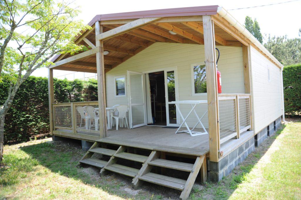 Camping-le-Moussaillon-a-Messanges-Landes-Atlantique-Sud–4-