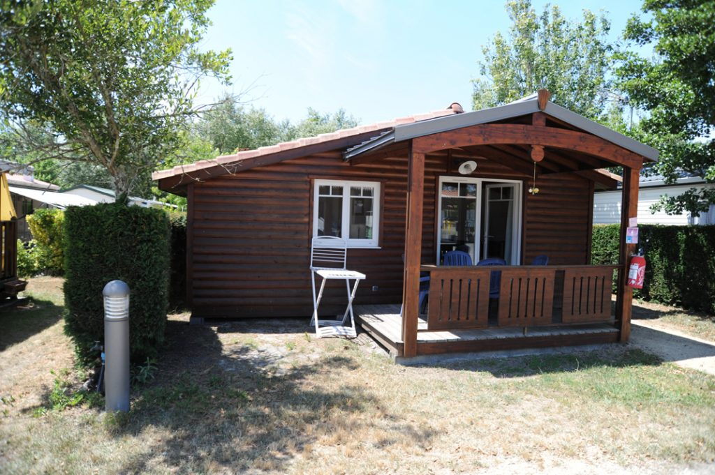 Camping-le-Moussaillon-a-Messanges-Landes-Atlantique-Sud–5-