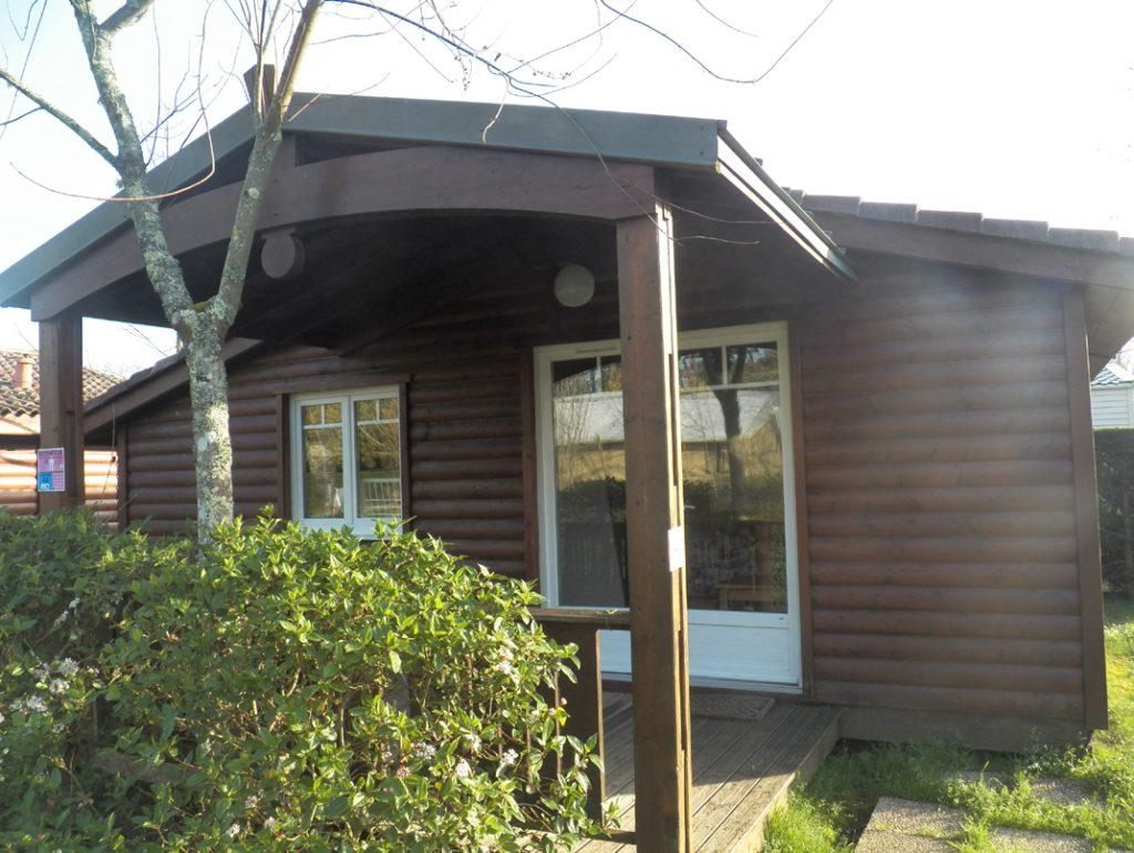 Camping-le-Moussaillon-a-Messanges-Landes-Atlantique-Sud–6-