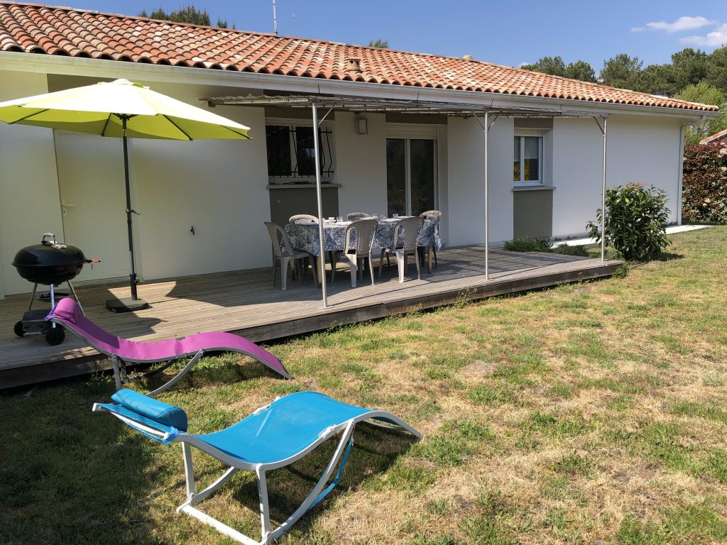 Campitron-Messanges-Location-Landes-atlantique-Sud