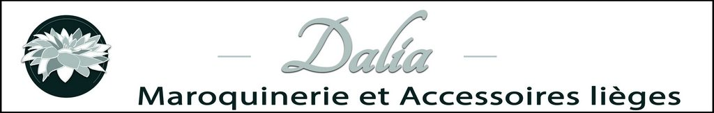 DALIA BOUTIQUE MESSANGES LANDES ATLANTIQUE SUD