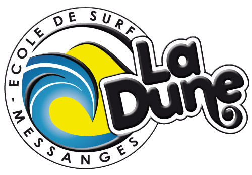 ecole de surf la dune messanges