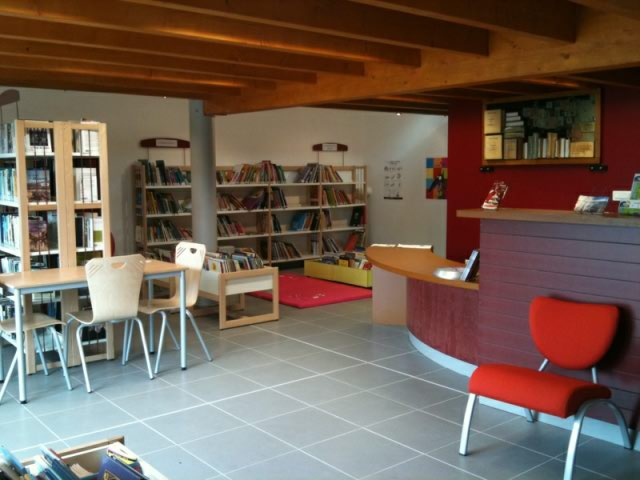 Mediatheque-1-2012-2