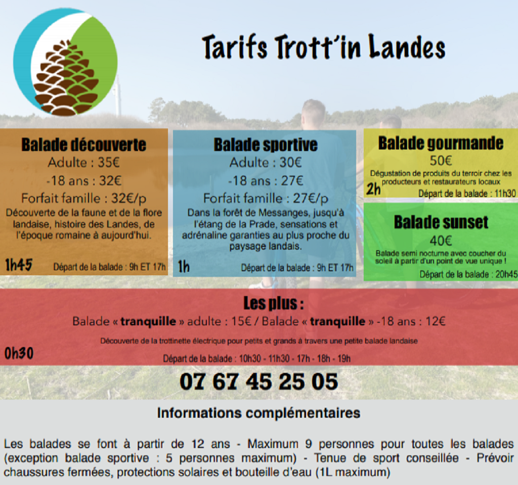 trottinlandes_Messanges_Landesatlantiquesud