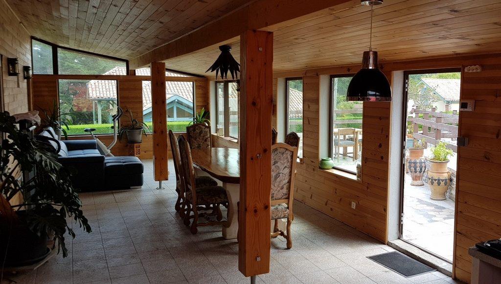 Messanges Location_Hallet_OTI Landes Atlantiques Sud