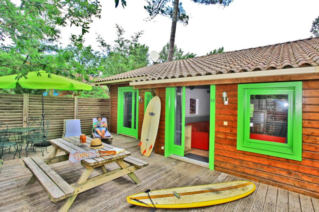 Village-vacances-Messanges-Gite-7-a-9-p-Terrasse