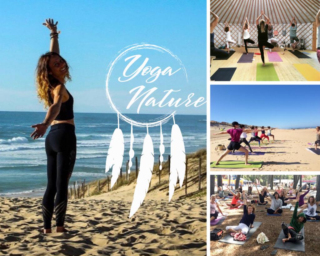 Yoga-nature-Messanges-landesatlantiquesud