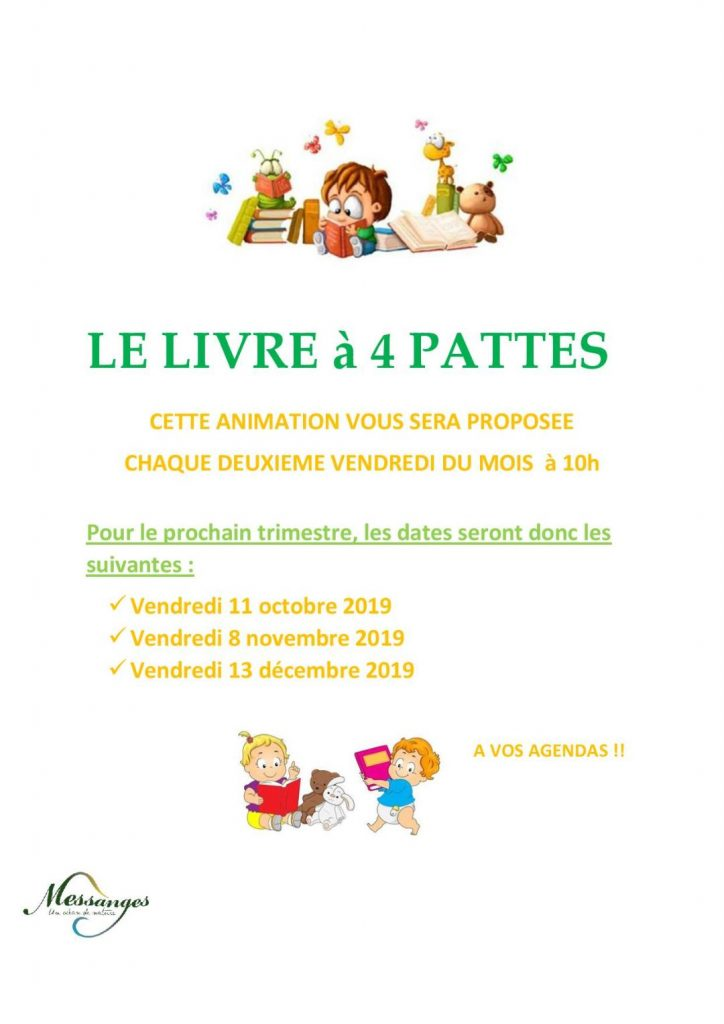animations-mediatheque-messanges