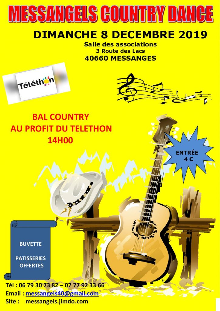 bal-country-telethon-messanges-2019