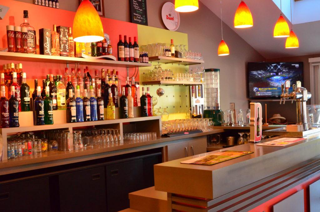 bar-restau (4)
