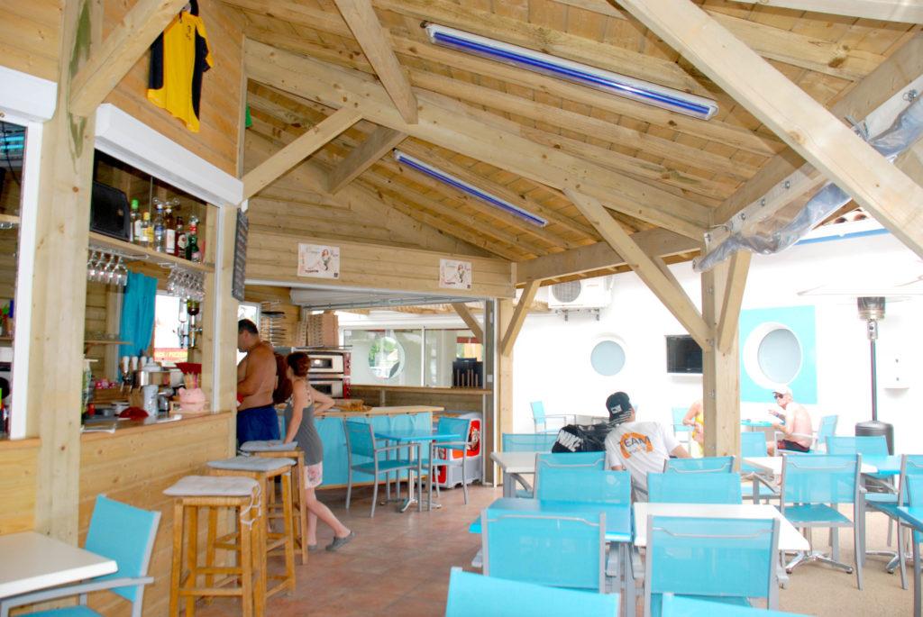 bar-restau-marina (1)