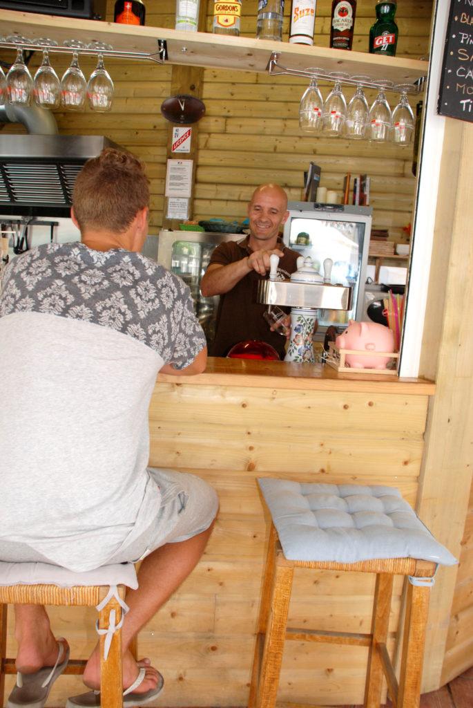 bar-restau-marina (2)