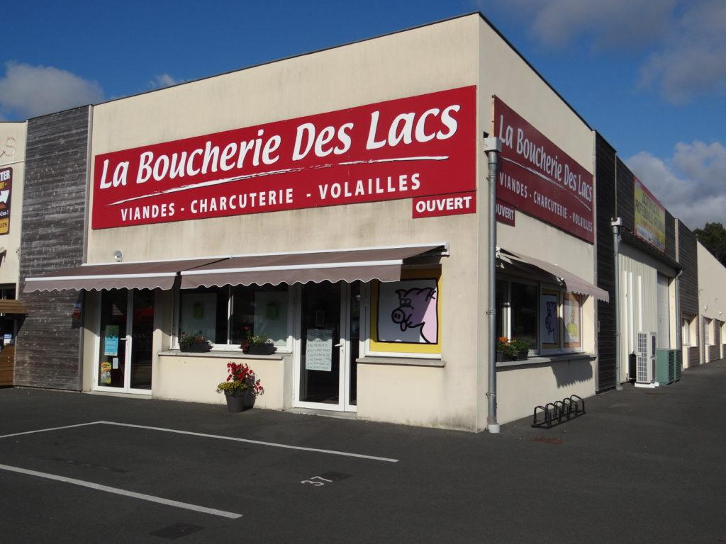 boucherie_messanges