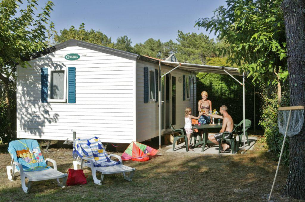 camping-de-la-cote-3
