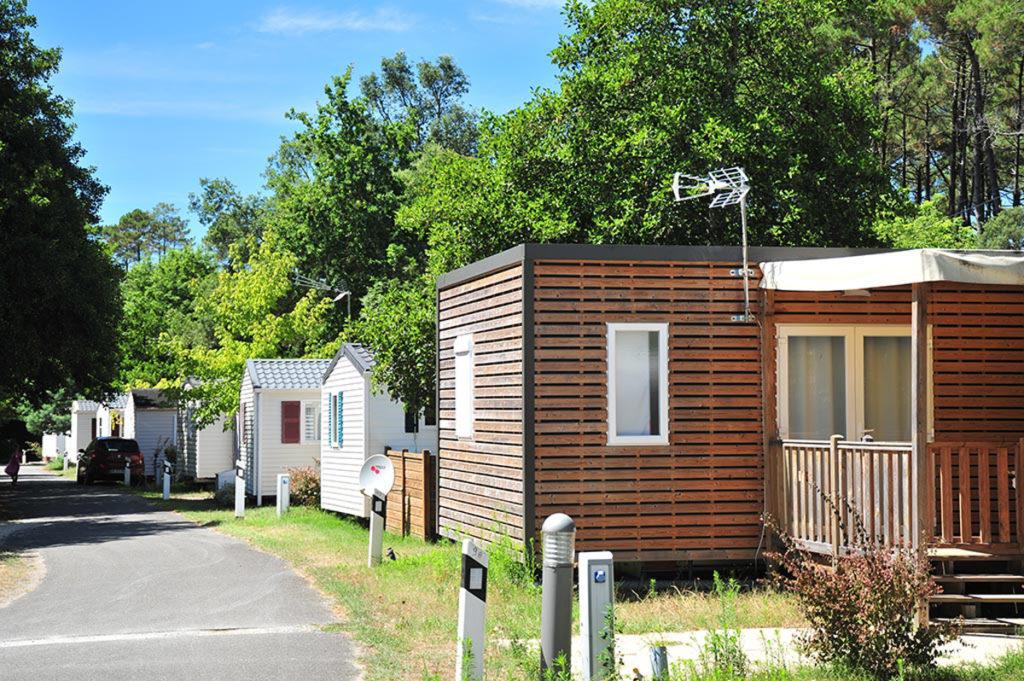 camping le moussaillon_messanges_landes atlantique sud(4)