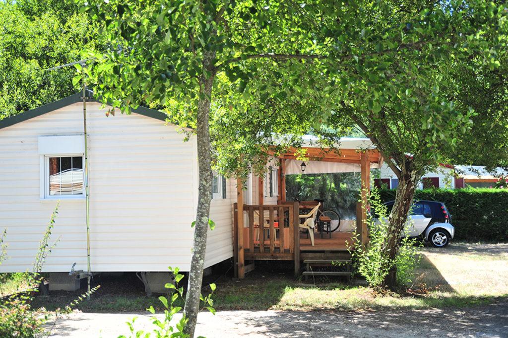 camping le moussaillon_messanges_landes atlantique sud(5)