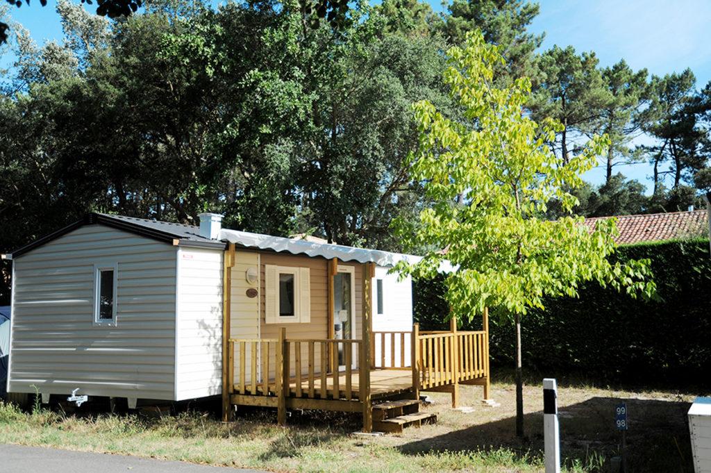 camping le moussaillon_messanges_landes atlantique sud (6)