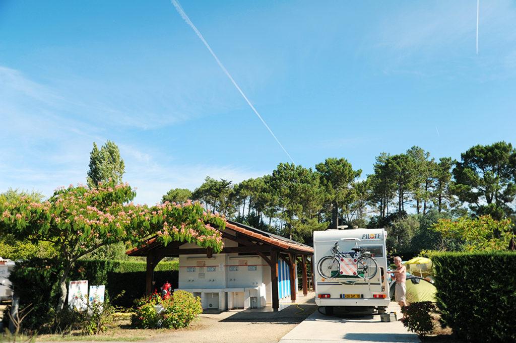 camping le moussaillon_messanges_landes atlantique sud (7)