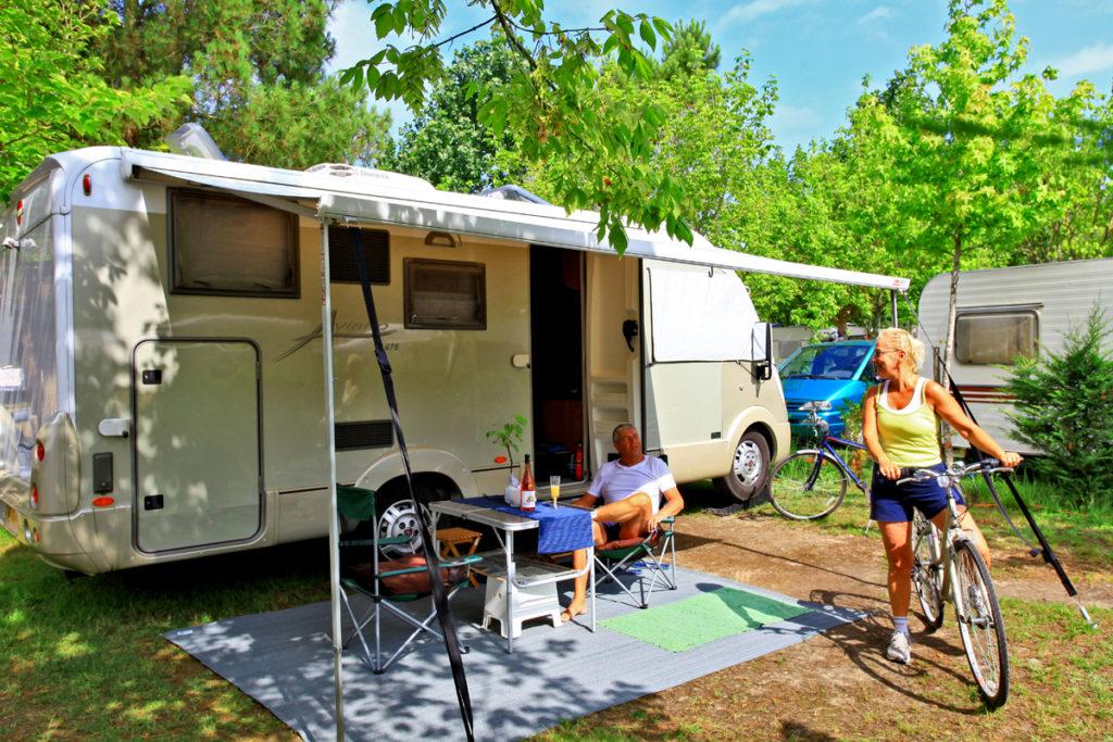camping les acacias_messanges_oti landes atlantique sud IMG_8848 (6)