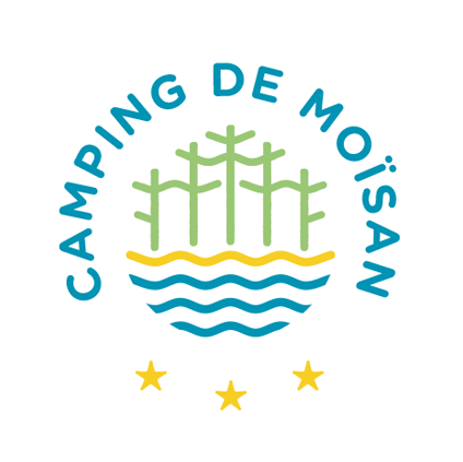 camping-moisan-messanges