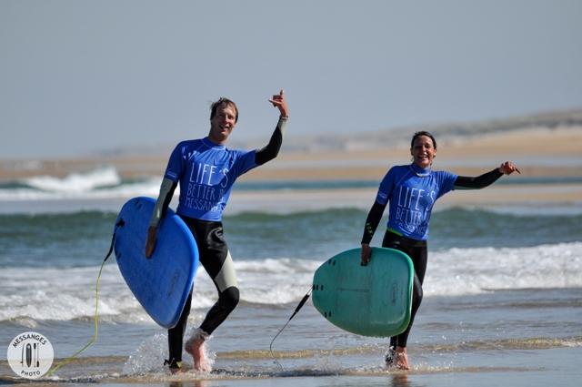 desert point surf messanges-2