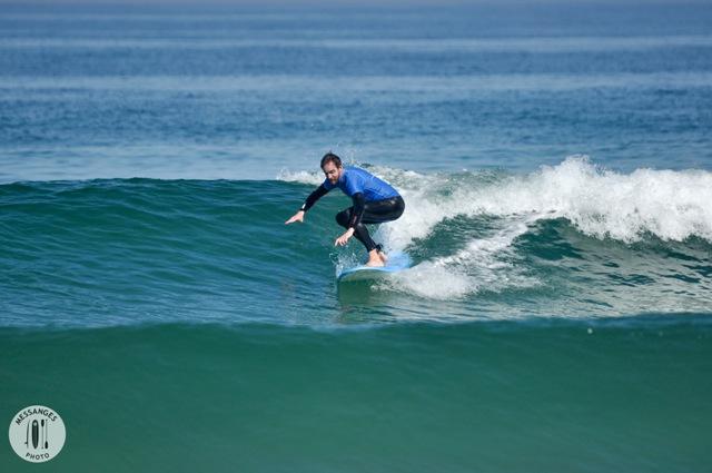 desert point surf messanges-3