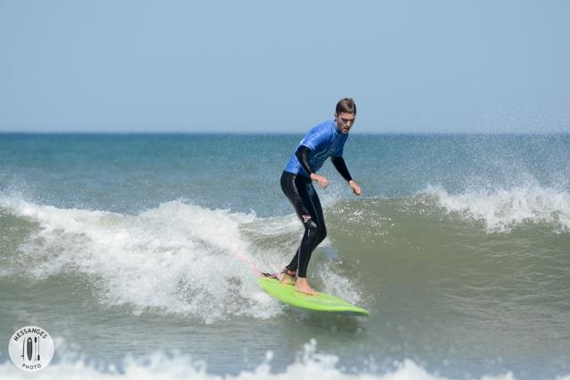 desert point surf messanges-4