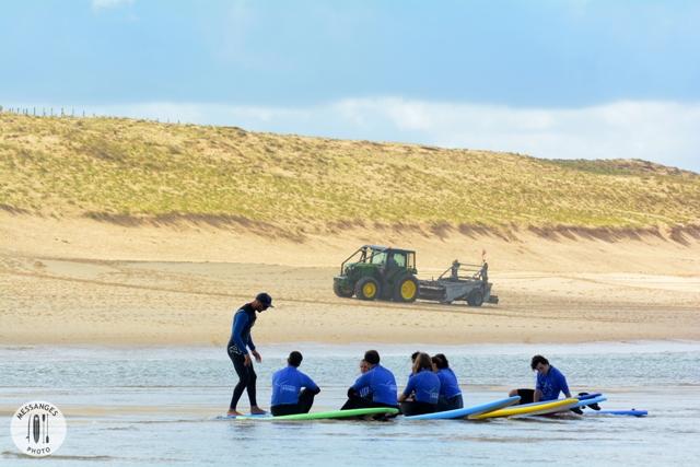 desert point surf messanges-5