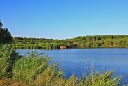 étang-de-Moisan