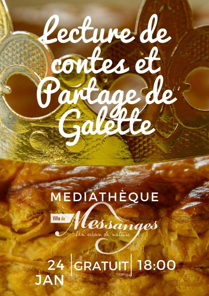 galette-2020