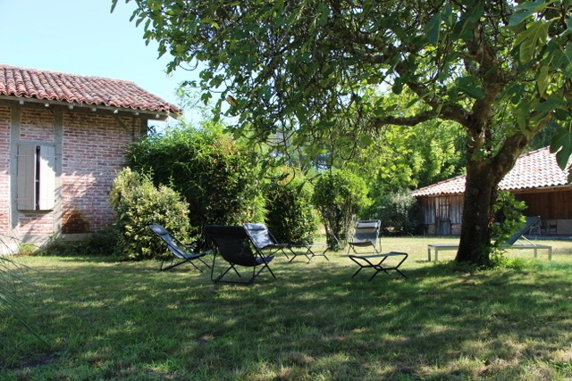 location-messanges-vacances-metairie