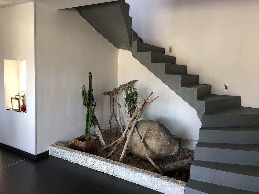 location-villa-avec-piscine-messanges