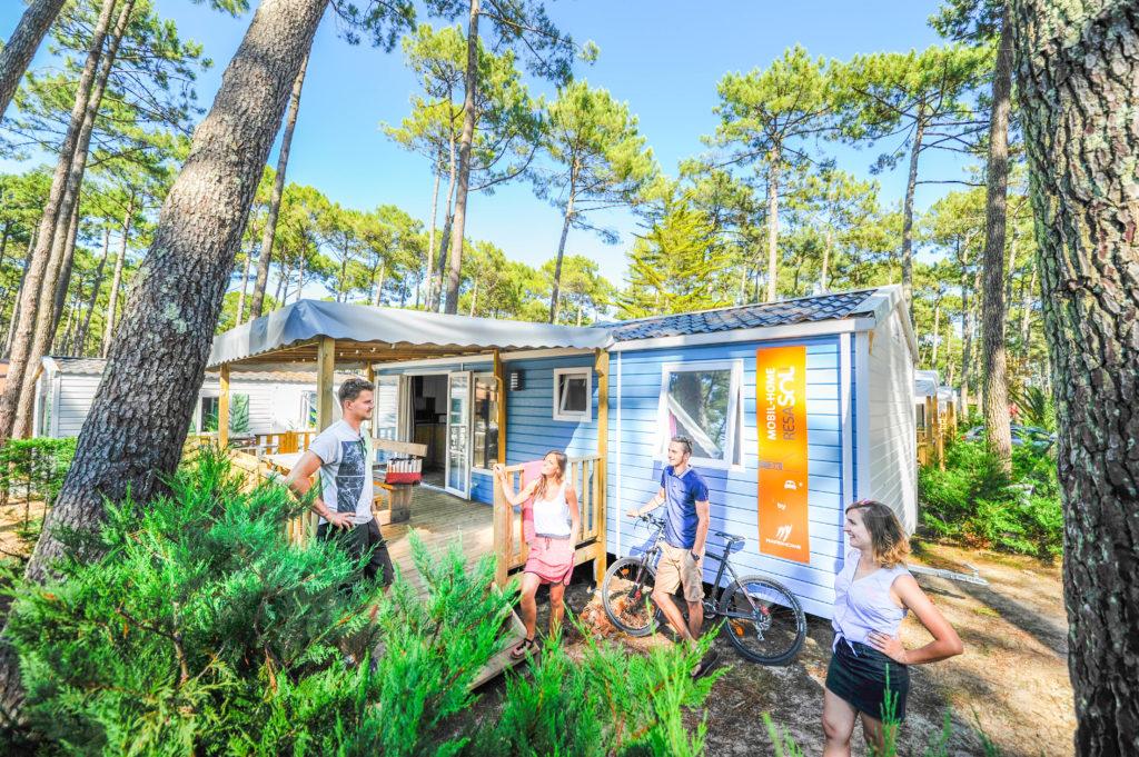 logements-resasol-lp (6)