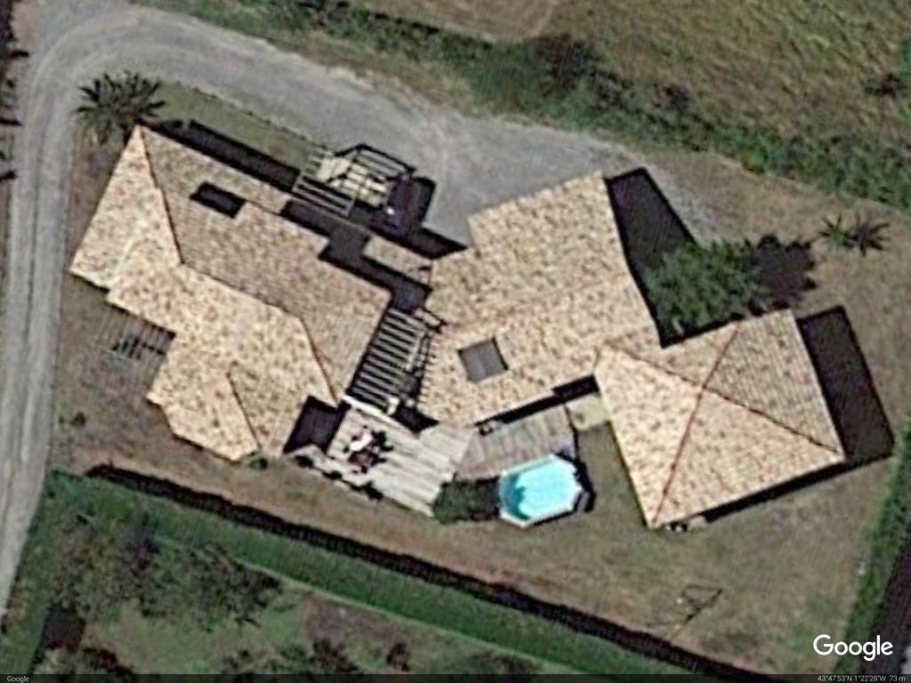 messanges-location-villa-avec-piscine