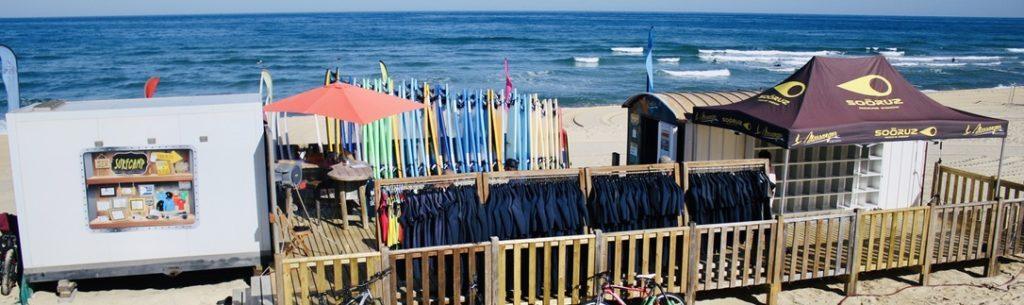 messanges surf school_VieuxBoucau_landesatlantiquesud
