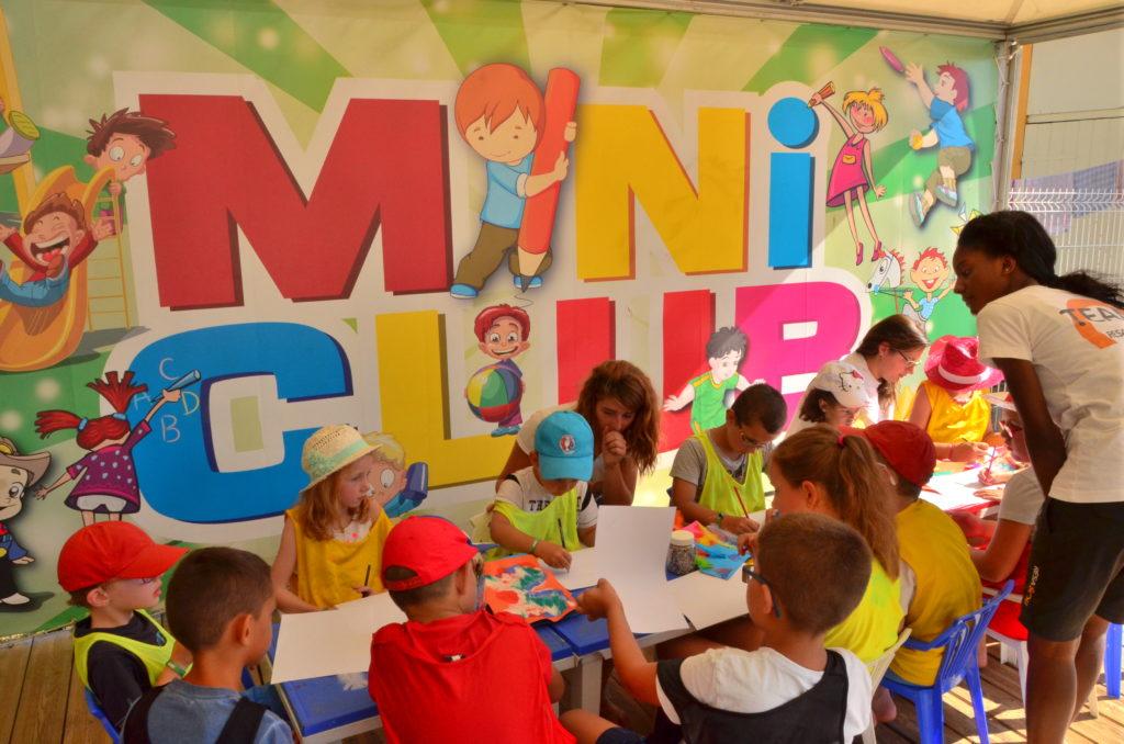 mini-club (2)