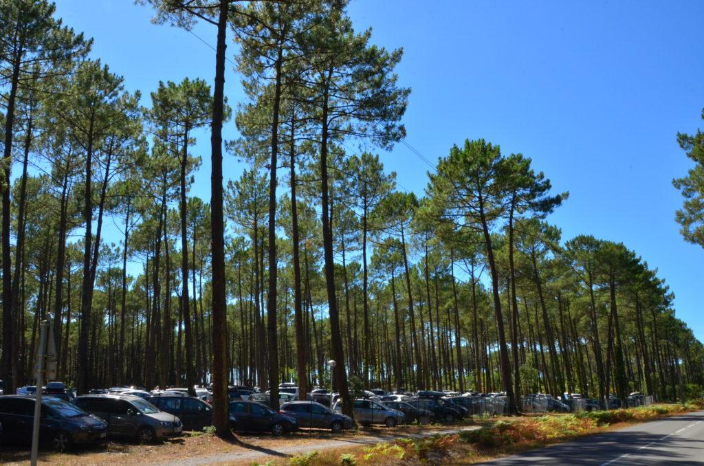 parking-privé (2)