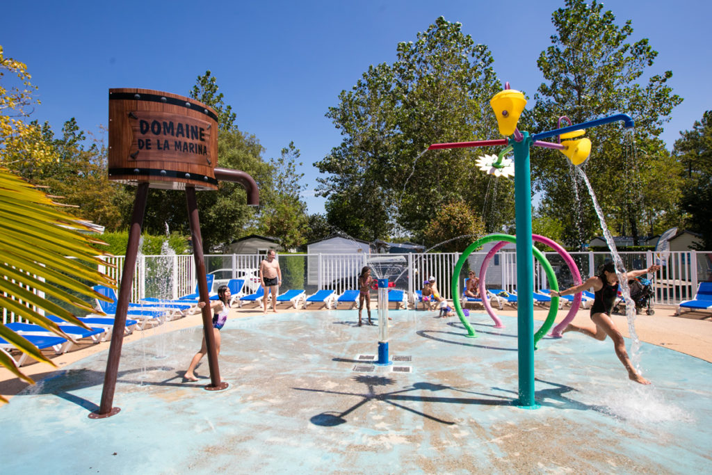 piscine-marina (4)