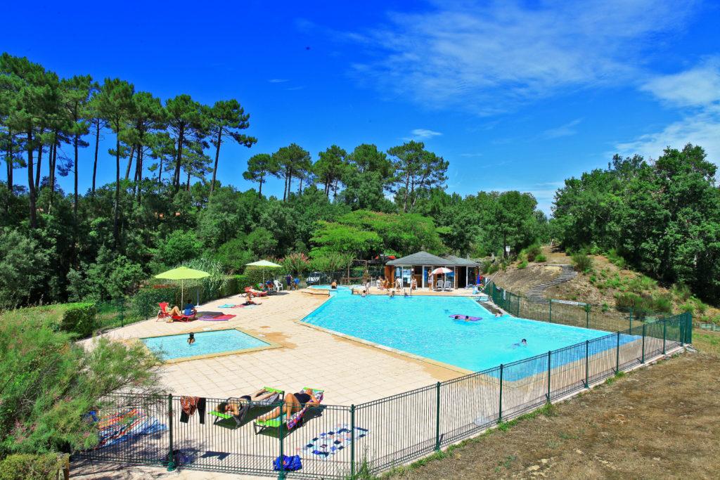piscine-municipale-Messanges