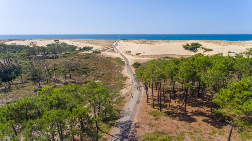 plage (5)