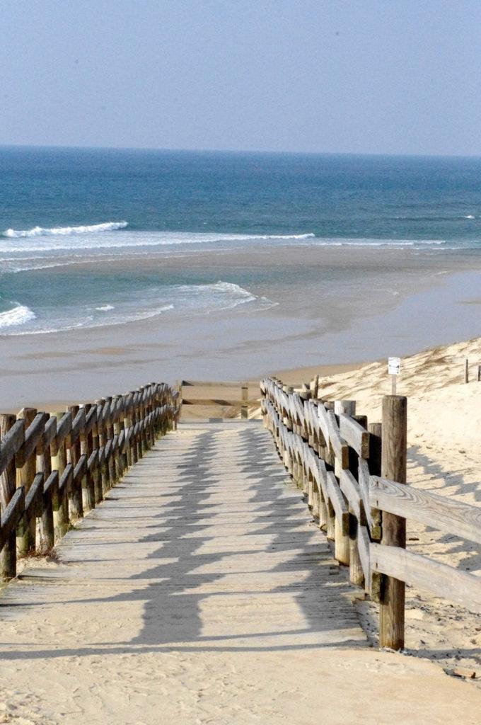 camping le moussaillon_messanges_landes atlantique sud plage-de-messanges–1-