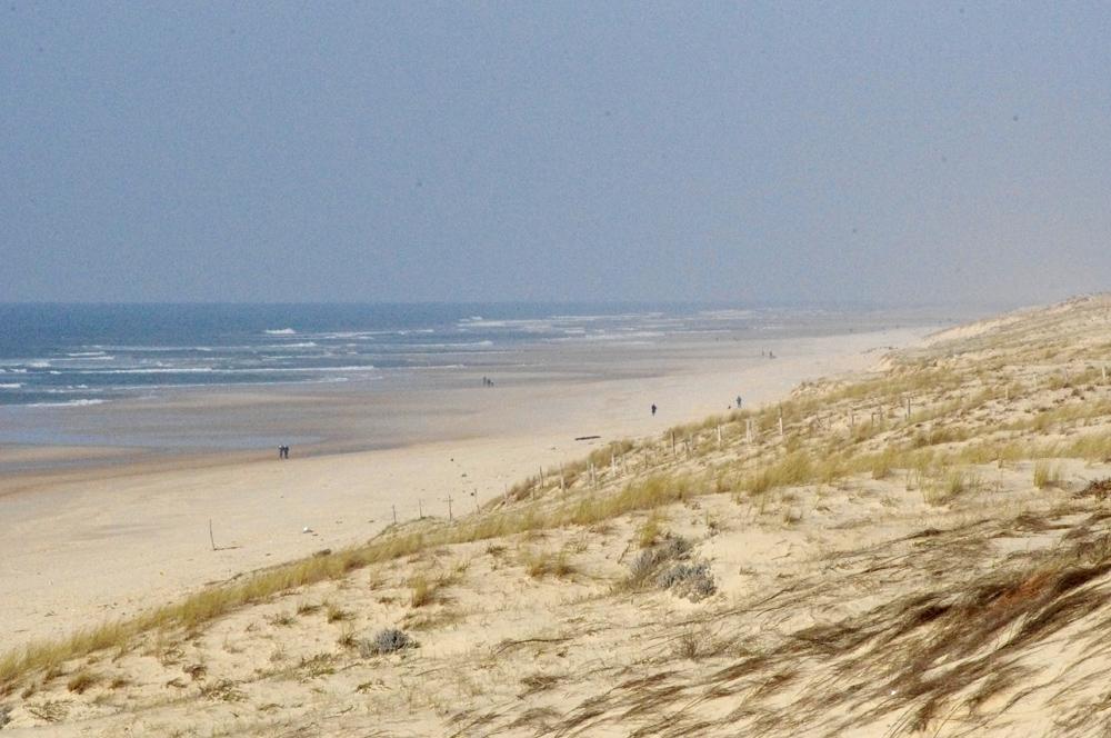 camping le moussaillon_messanges_landes atlantique sud plage-de-messanges–2-